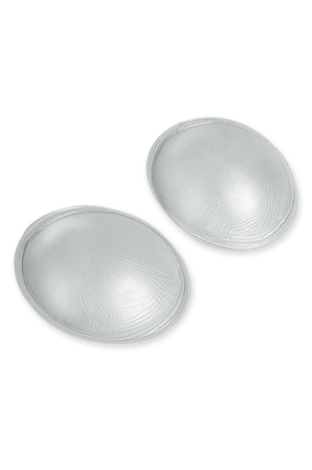 Silicone Shell Bust Shapers (819T)