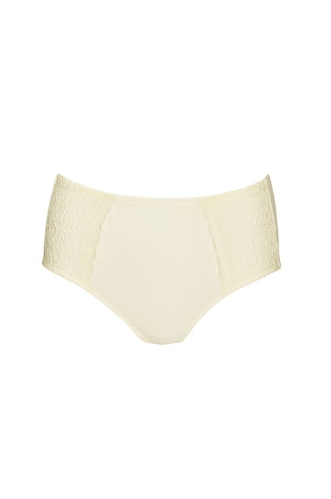 Havanna Matching Briefs  by Anita (1512)