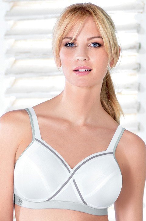 Sarah Sports Bra  by Anita (5736)
