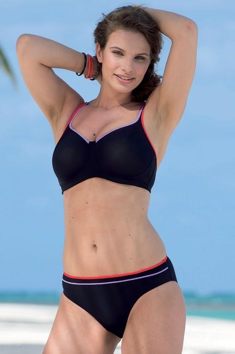 Maniago II Bikini (6573)