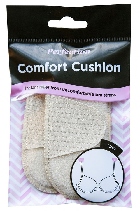 Comfort Cushion  By Perfection (COC1)