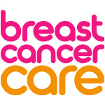 Breast Cancer Care Logo