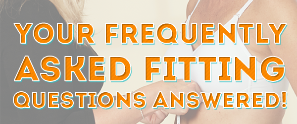 d13ea43c40 Your Frequently Asked Fitting Questions Answered | Nicola Jane Blog