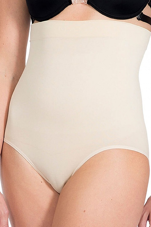 Comfort Waistnipper by Magic Body Fashion (40CW)