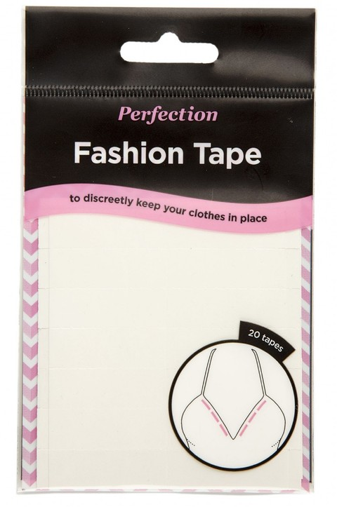 Fashion Tape  By Perfection (FT01)